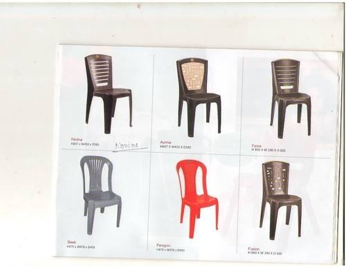 plastic chairs price best price new model plastic chair garden chairs price  in cello plastic chairs.