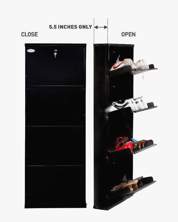 8mm18 Door locker  0