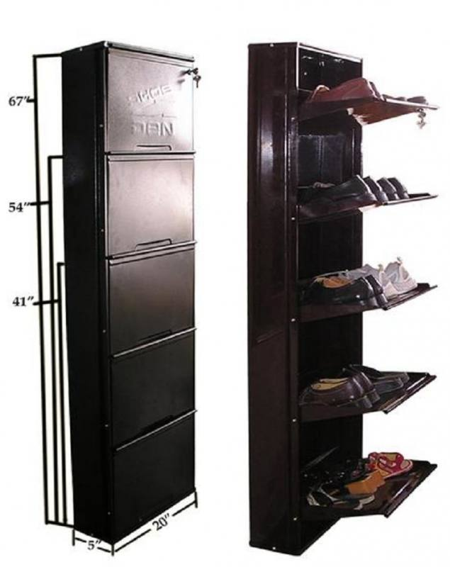 shallow shoe storage slim shoe cabinet tall shoe cabinet top quality best design cheap hi res