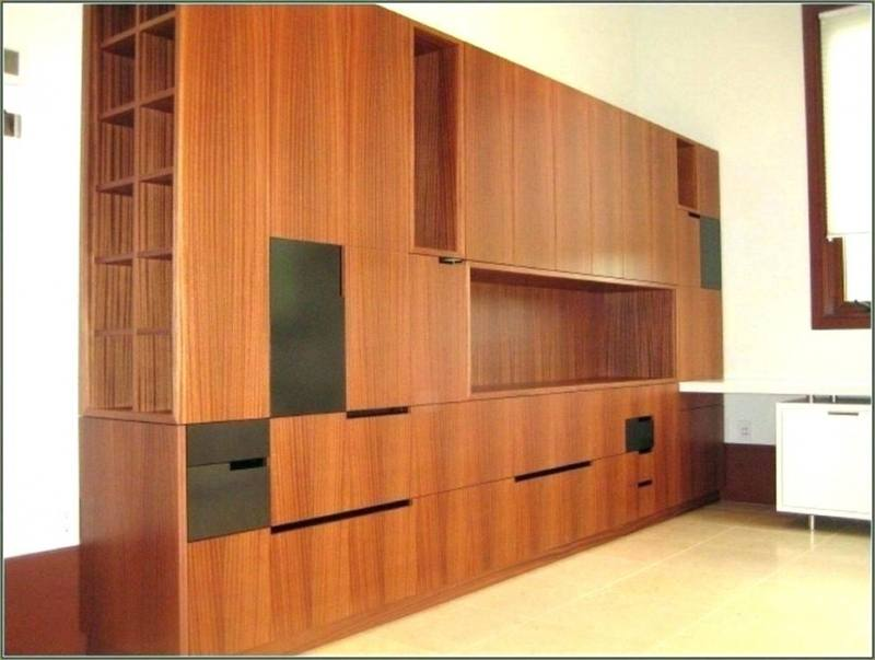 shoe cabinet with sliding doors vertical shoe rack sliding door cabinet rage with doors creative shoe
