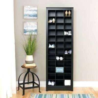 Shoe box width 75 cm high type sand Okawa furniture clogs bin door storage  shoe box shoes storage shoes shelf shoe case shoe rack shoes shoe box  wooden