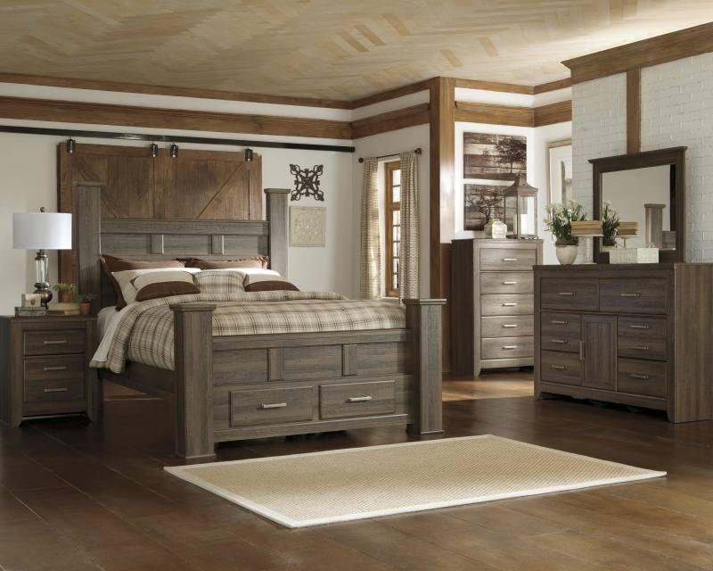 Full Size of Laura Ashley Sofa Bed Leather Furniture Zelen Bedroom Set  Bedding Sets Online Best