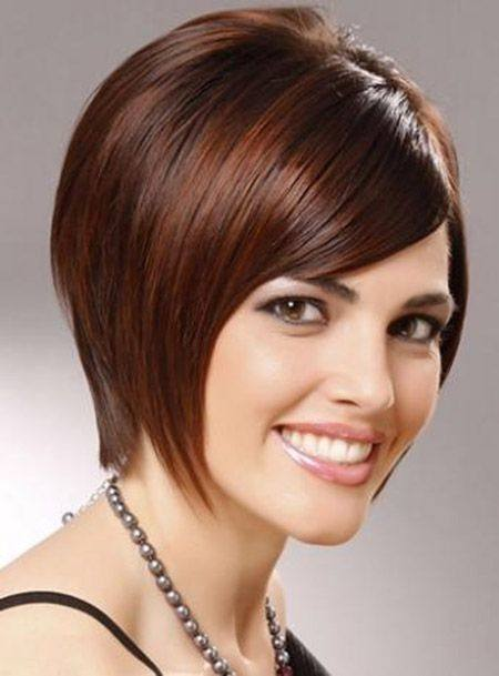 One of the best hair cuts for straight hair is undoubtedly the razor cut hairstyles