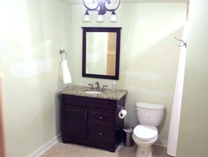Bathroom ideas in the philippines - Simple bathroom designs for small spaces ...