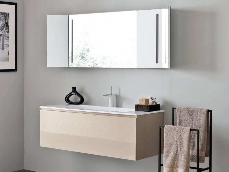 wayfair vanity stool bathroom vanity bathroom vanity of best small bathroom style images on images bathroom