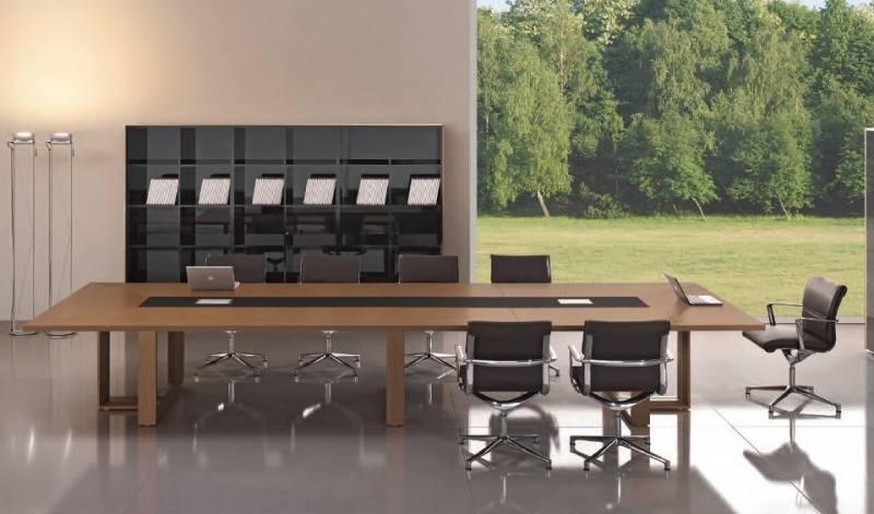 Chair 3D SKP Model for SketchUp