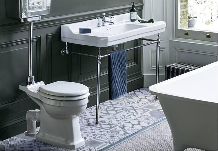 Large Size of Bathroom Vanities:marvelous Corner Bathroom Storage Vanity  Unit Wall Mounted Hung Basin