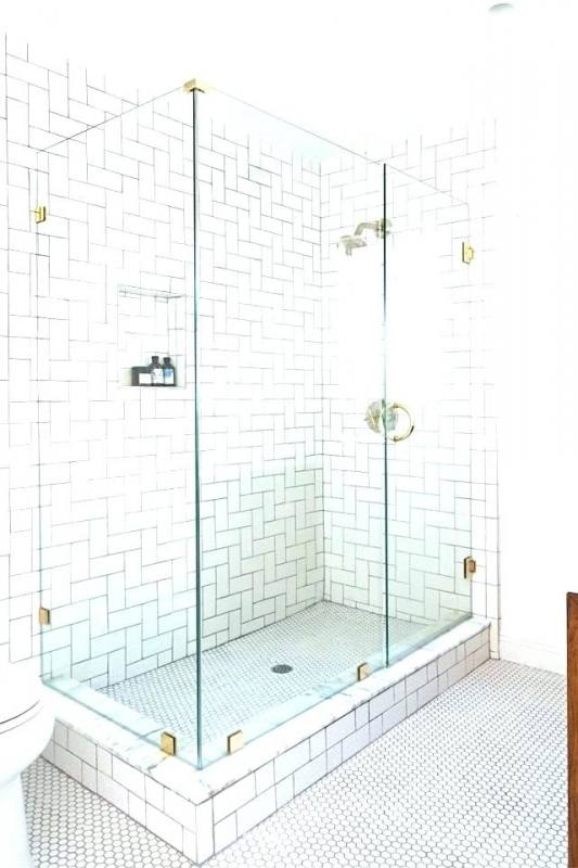 shower only bathroom small bathroom floor plans shower only home design ideas doors bookmark bathroom design
