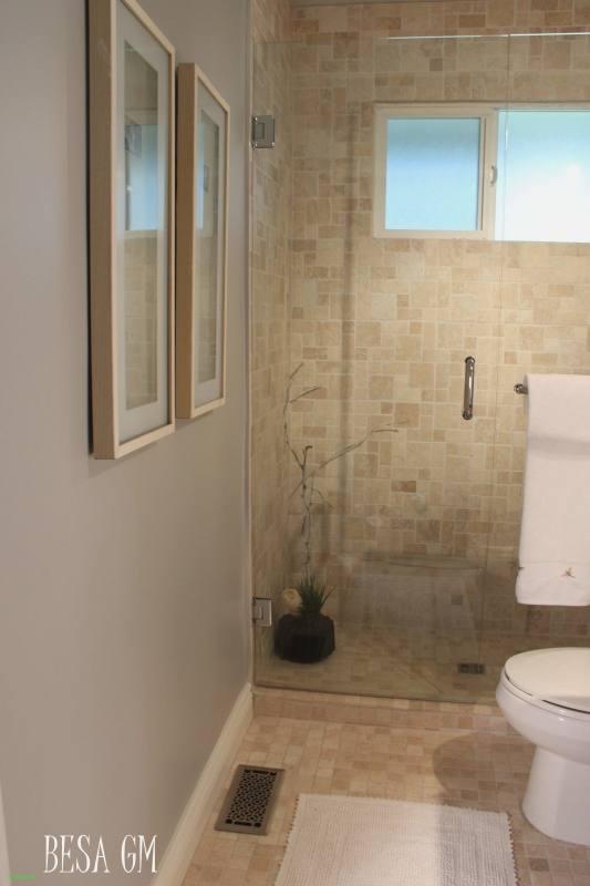 Small Bathroom Designs With Shower Only Remodel Tub Design Ideas Bathtub