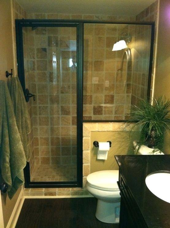 Breathtaking Amazing Bathroom Design Ideas With Wood Deck Bathroom Small Bathroom Designs With Shower