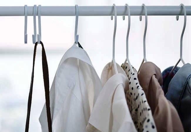 baby clothes storage no closet ideas clothing designs home depot storag