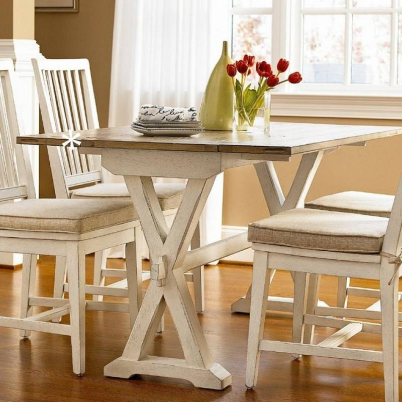 Medium Size of Kitchen:white Kitchen Table And Chairs Kitchen Table And  Chairs Argos Kitchen