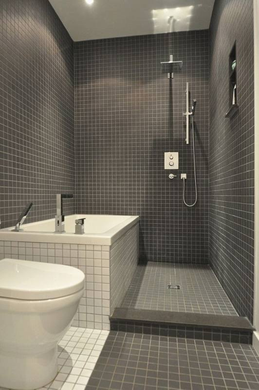 Small Bathroom Ideas Interior Design In India