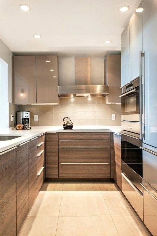 Valuable Ideas Modern Kitchen Designs Uk Kitchens On Home Design