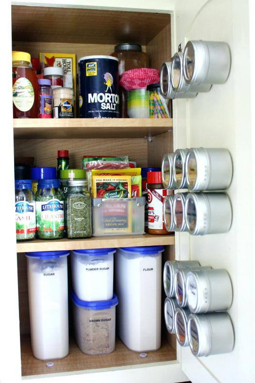 small kitchen organizing ideas ideas for organizing a small kitchen organizing your kitchen have to small