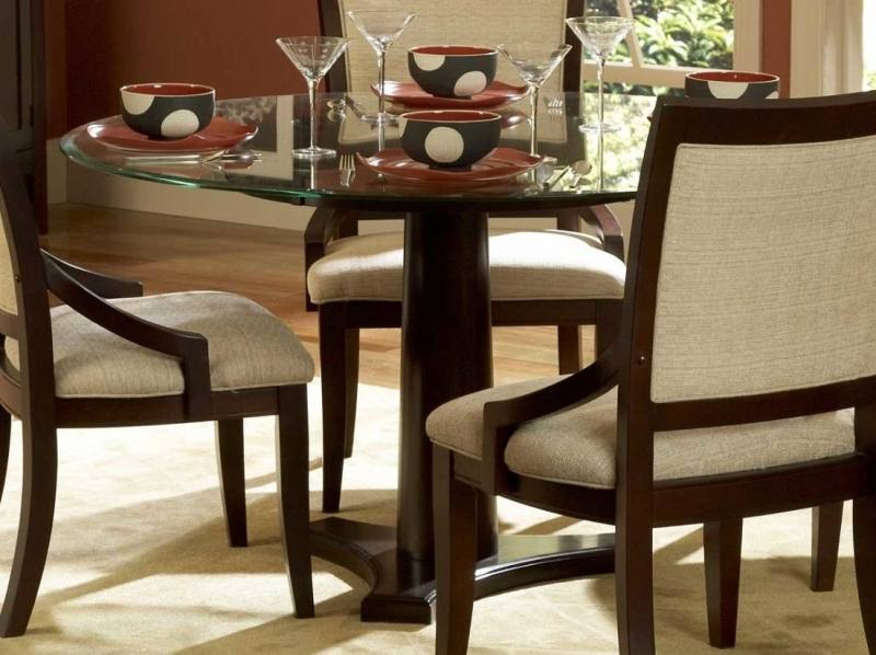 booth kitchen table kitchen booth seating booth kitchen table kitchen booth  table booth kitchen island ideas