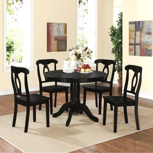 86fcb3674be6200f value city kitchen table Walmart