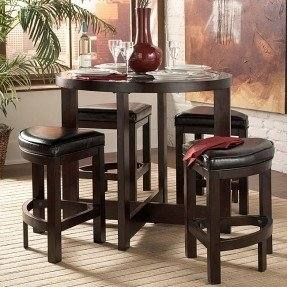 small kitchen tables for small spaces small round dining table set kitchen sets for small spaces