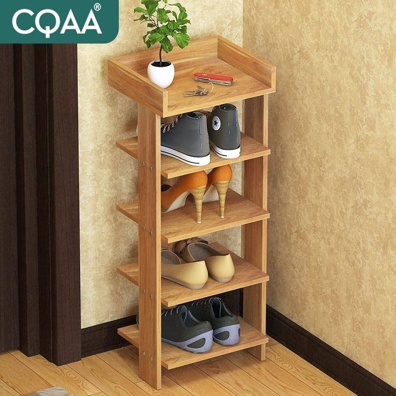 Wooden Shoe Rack Bench Wood Shoes S En En Wood Shoe Storage Cabinet Wood  Shoes Rack Wood Shoes Wood Shoe Storage Small Wooden Shoe Rack Bench Solid  Wood