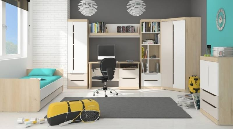 best childrens furniture