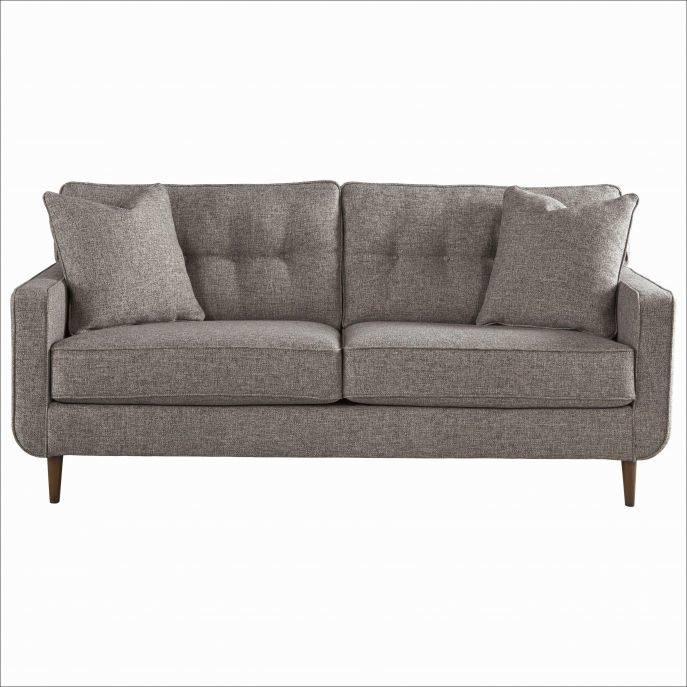 living room sets walmart