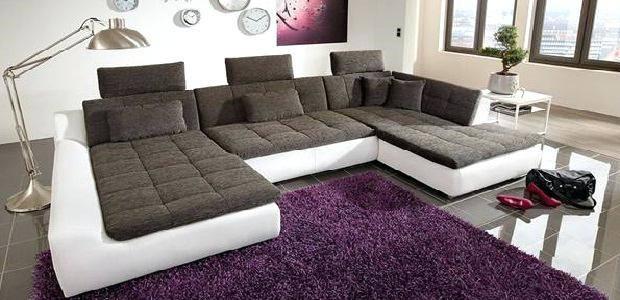 sofa set design latestset designs amazing latest sofa designs for living room latest sofa designs for living room sofas