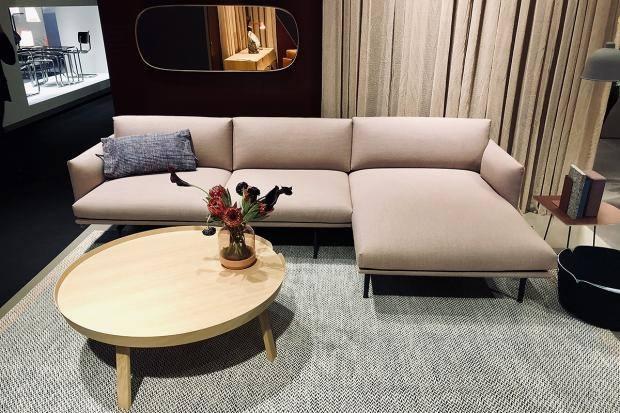 sofa set design image for latest sofa set design ideas sofa set designs  with price in