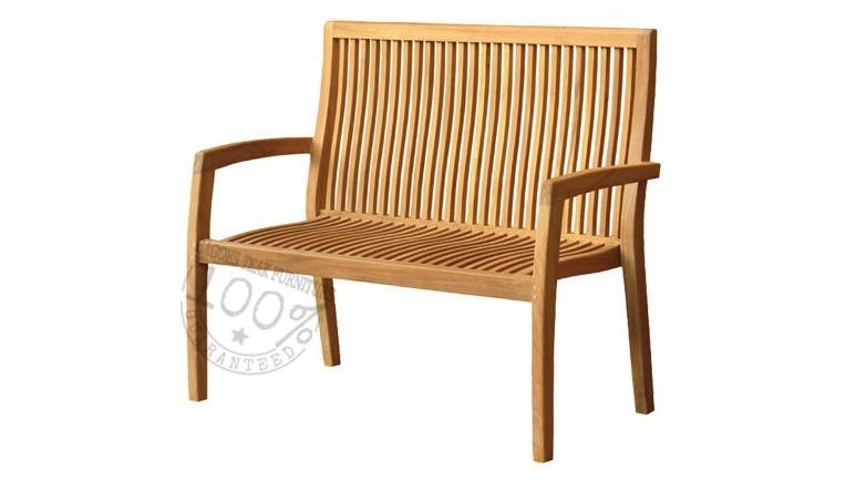 wicker or rattan furniture