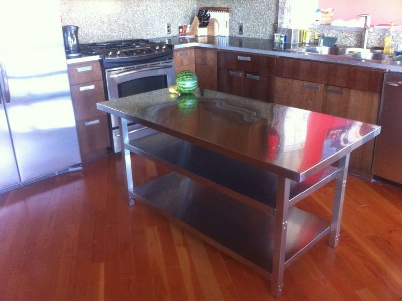 kitchen island table ikea kitchen island table kitchen island table  freestanding kitchen island kitchen island tables