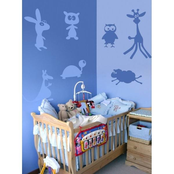 childrens bedroom stencils stencils for bedroom bedroom stencil