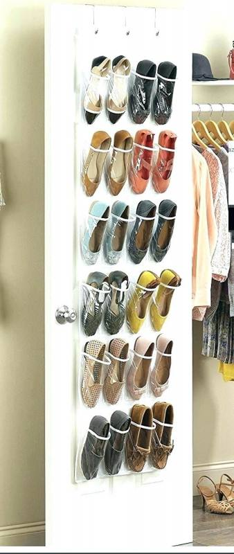 diy shoe storage ideas for small spaces cool shoe racks shoe storage ideas  for small spaces