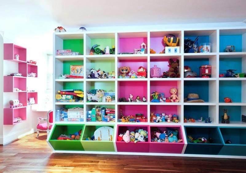 storage units for playroom children s playroom bedroom furniture kids  bedrooms storage units playroom