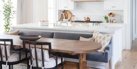 Kitchen Ideas You Can Use by Chris Peterson