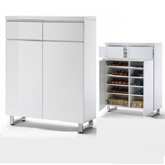 Full Size of Unconditional Entryway Furniture Ikea Storage Benches Hall  Tree Bench Hallway Victoria For Shoes