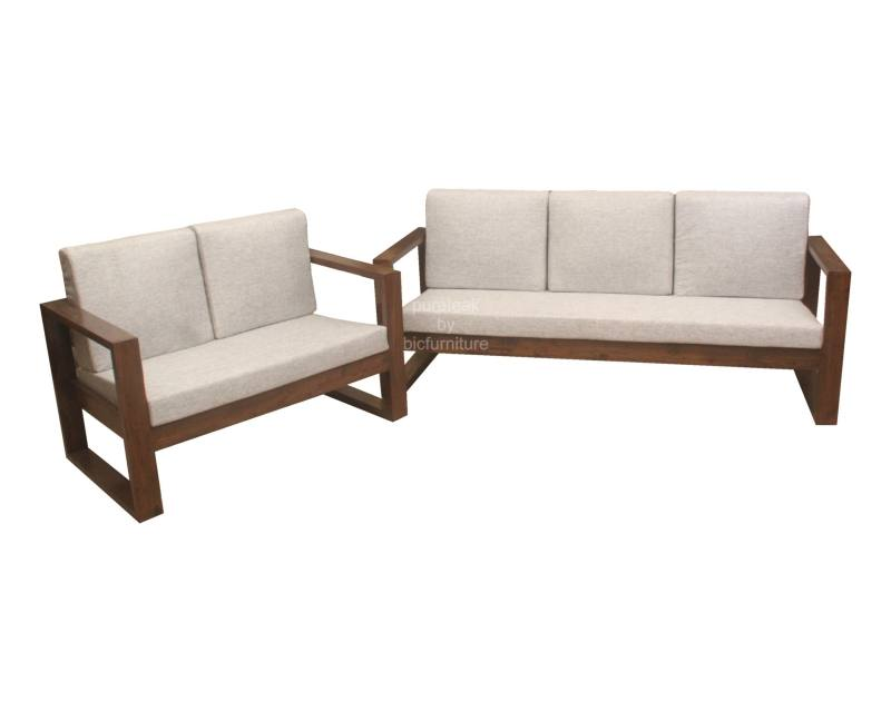 Buy Quality design couch directly from China couch design Suppliers: living room furniture modern U shaped fabric corner sectional sofa set design