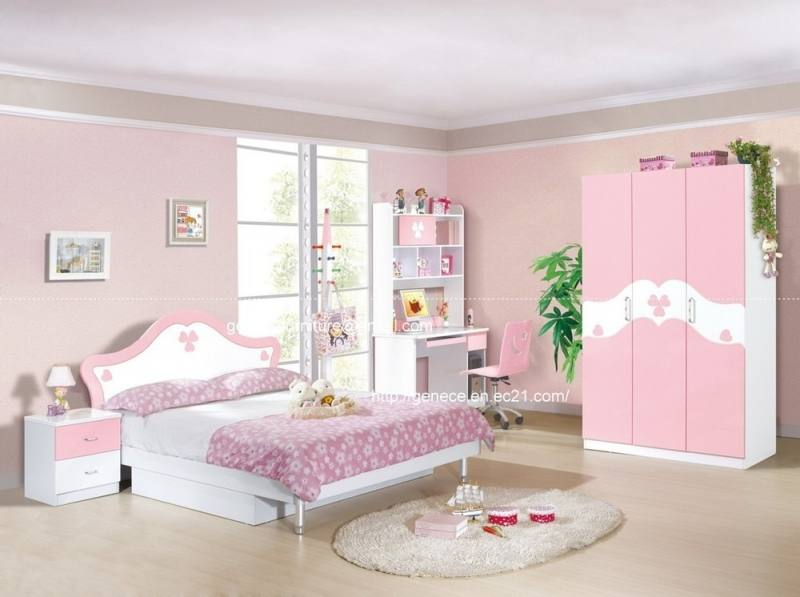 Wooden Bedroom Vanity Furniture Traditional Bedroom Furniture Design  Ideas White Full Size Bedroom And Pleasure Modern Teenage Girls Bedroom  Design