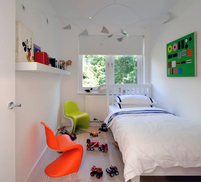 Engaging Kids Room Swing On 10 Adorable Kids Room Ideas And Inspiration Rooms