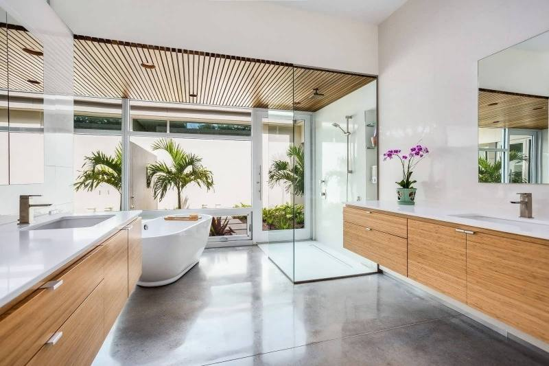 best zen  bathroom design enchanting interior painting ideas