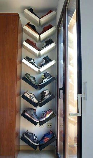 ikea stall shoe cabinet medium size of storage bench 4 shoe cabinet hanging entryway shelf ikea