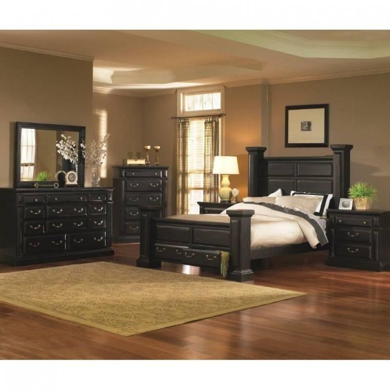 rc willey bedroom sets contemporary gray black 6 piece twin bedroom set rc  willey queen bedroom