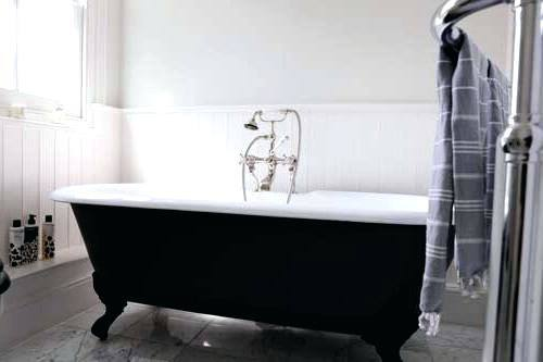 Traditional styles remain popular for  bathrooms