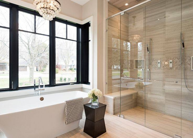classic small bathroom design ideas bathroom innovative traditional