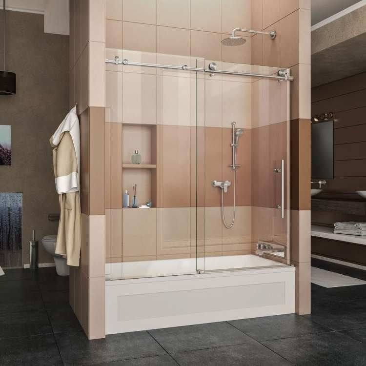 home depot bathtub shower doors home depot bathtub shower doors home depot  tubs medium size of