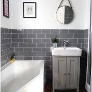 zebra print bathroom ideas zebra bathroom ideas animal print bathroom ideas  zebra print and red bathroom