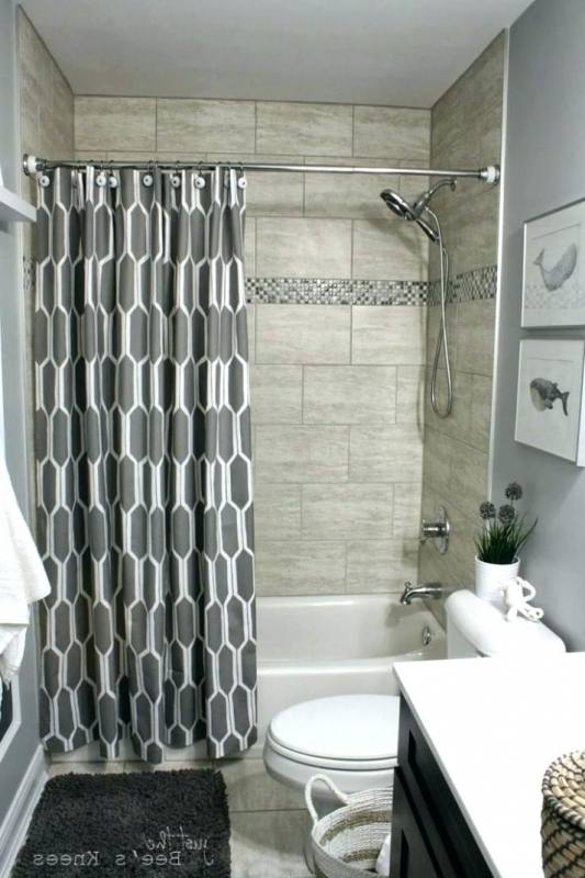 bathtub shower tile ideas bathtubs whirlpool tub surround of bathroom  design pictures small ti