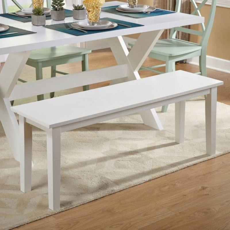 Kitchen Tables With Bench for Dining Table Without Chairs