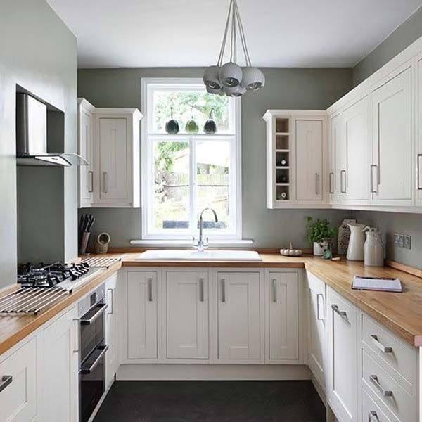 small kitchen ideas ikea uk
