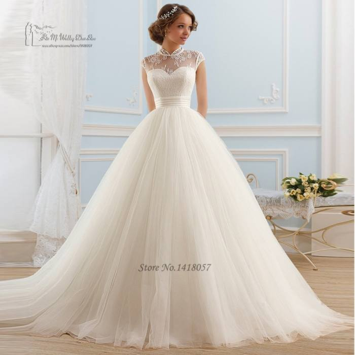 Wedding Dresses without Lace New Hayley Paige Wedding Dresses