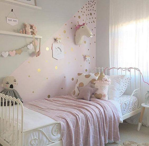 || unicorn bedroom ideas kid rooms diy,