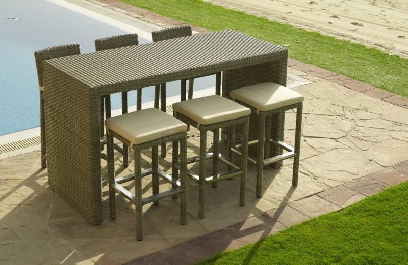 Sohoconcept Zara Lounge Chair